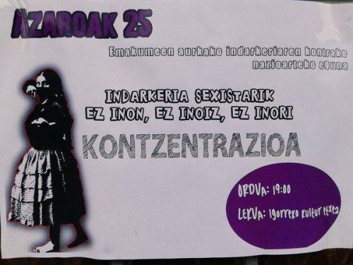20151125 Kontzentra Igorren