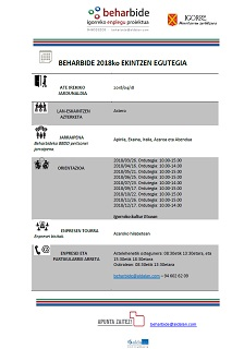 201802012_beharbide